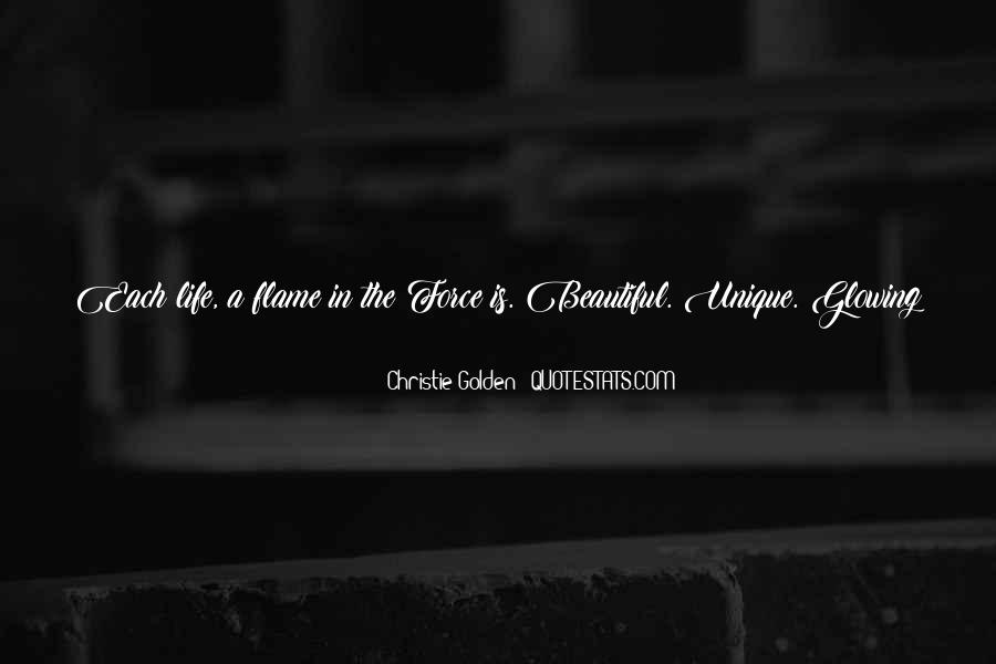 Quotes About Light And Darkness In Life #996115