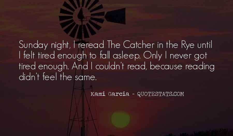 Quotes About D.b. In The Catcher In The Rye #1605510