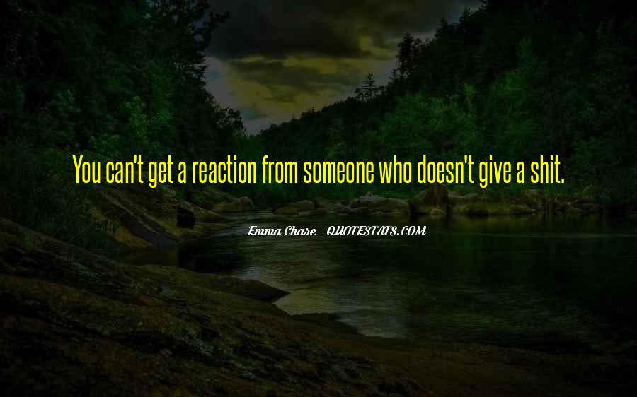 Quotes About Hating Your Ex's New Girlfriend #1076760