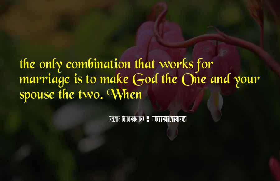 Quotes About Deindividuation #1656523