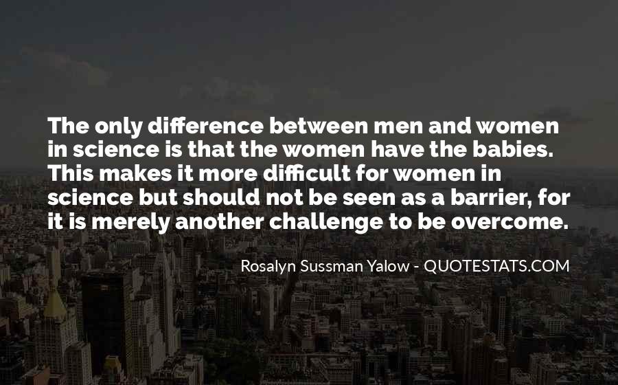 Quotes About Deindividuation #1838766
