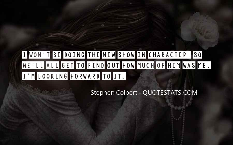 Quotes About The Harlequin In Heart Of Darkness #431104