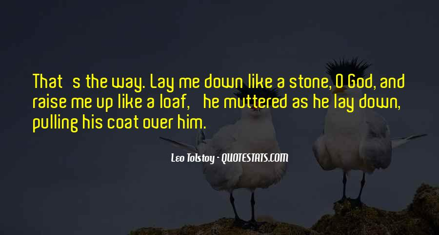 Quotes About Pulling Others Down #197407