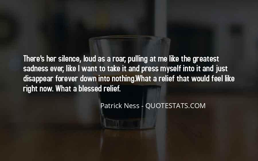 Quotes About Pulling Others Down #377880
