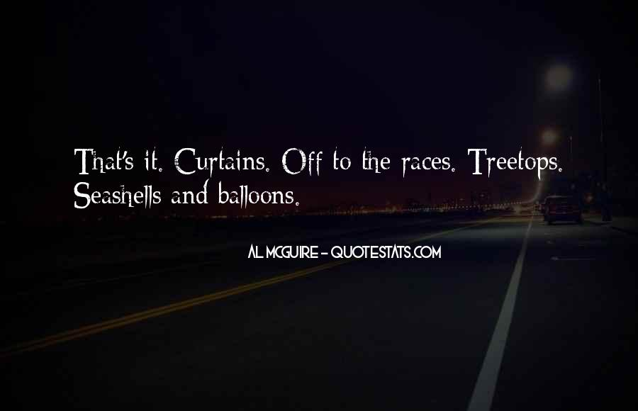 Quotes About Treetops #1376164