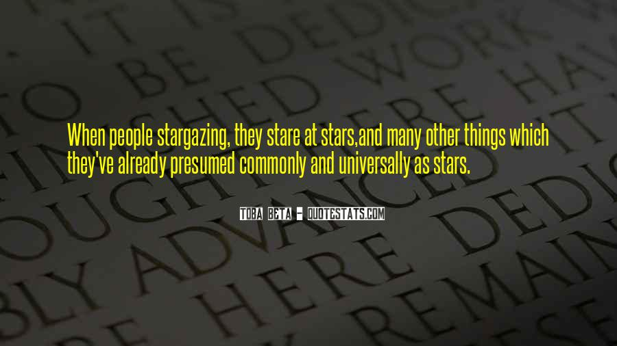 Quotes About Alien Life #1184892