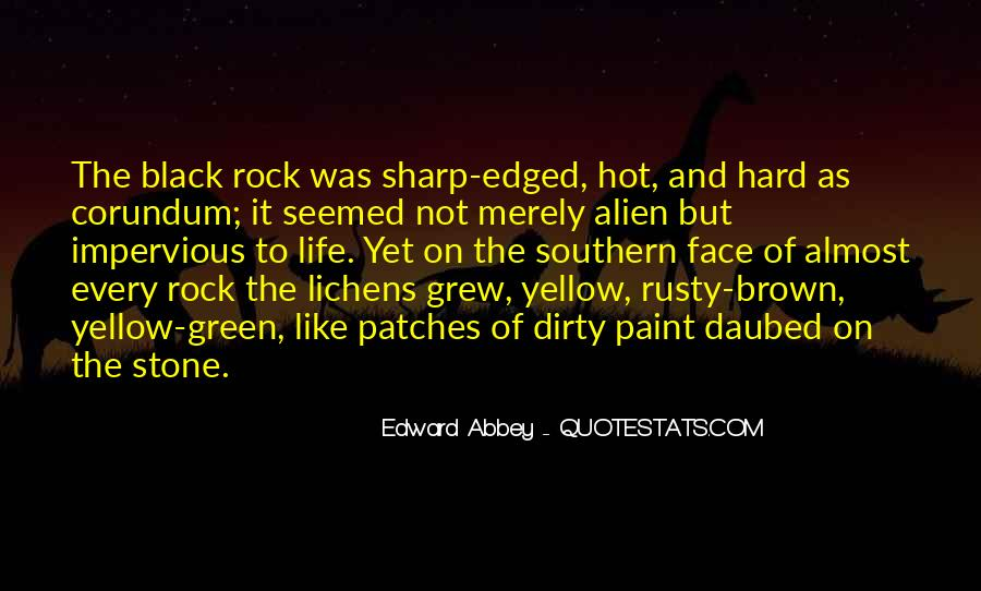 Quotes About Alien Life #827448