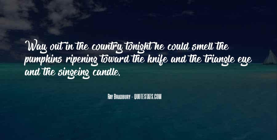 Quotes About Tonight #43013