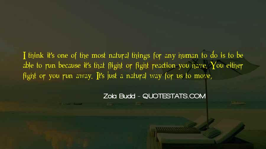 Quotes About Moving Far Away #105872
