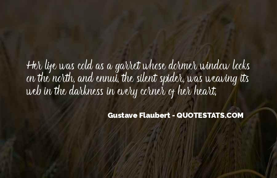 Quotes About Darkness In The Heart Of Darkness #1515427