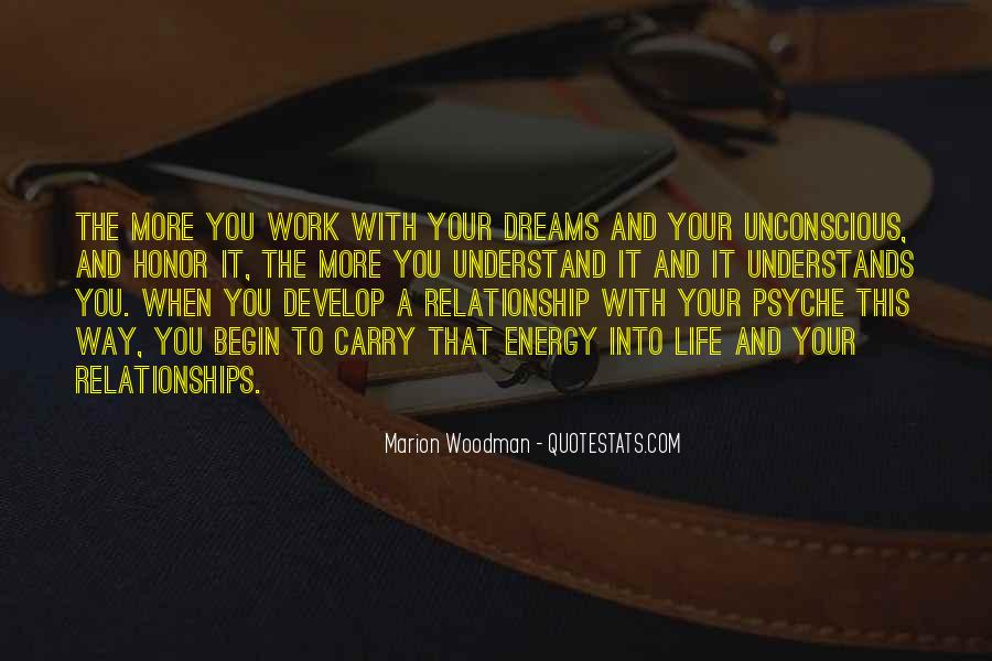 Quotes About Life And Relationships #142475