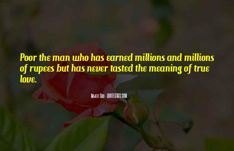 Quotes About Life And Relationships #212293