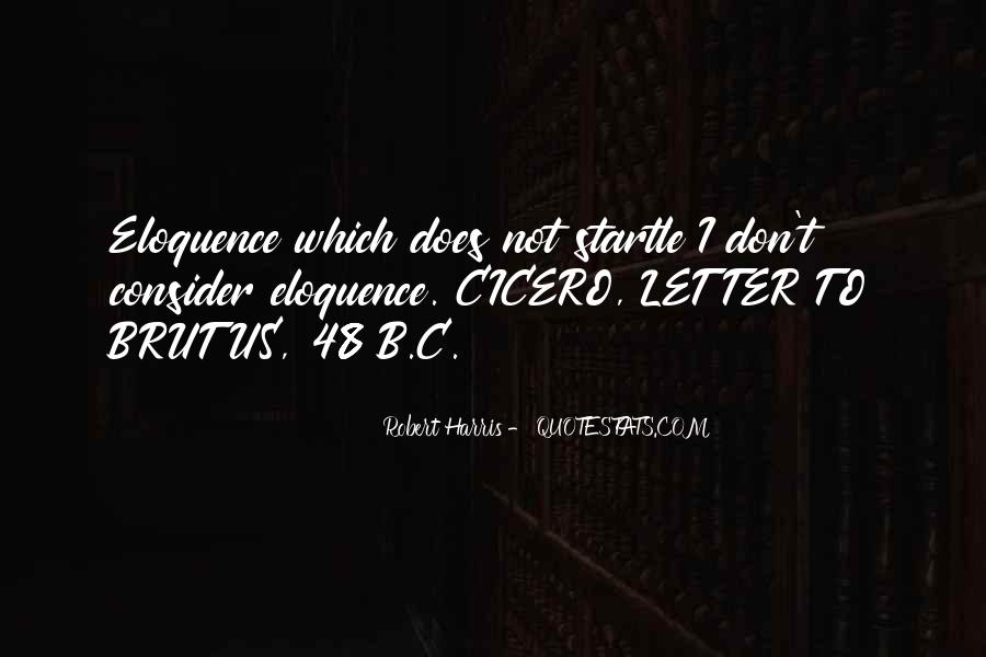 Quotes About Letter T #175216
