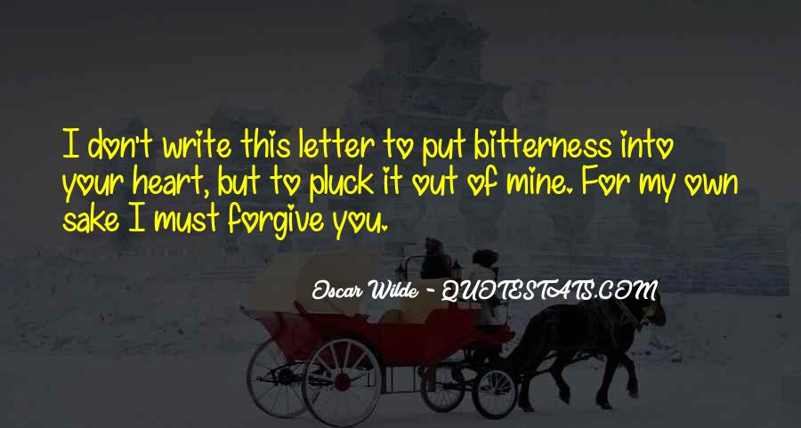 Quotes About Letter T #214773