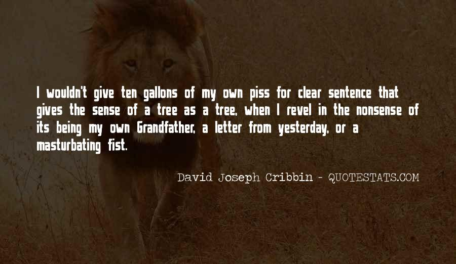 Quotes About Letter T #277924