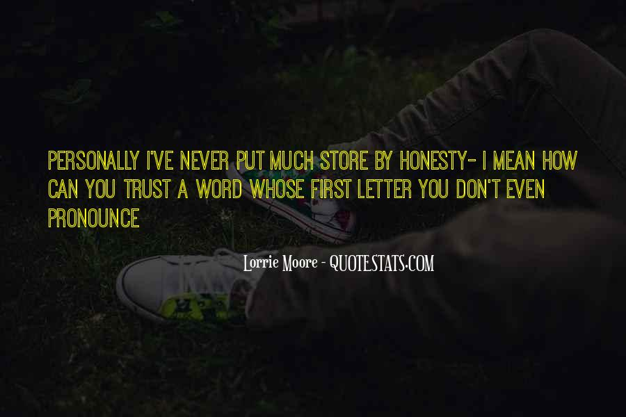 Quotes About Letter T #338501