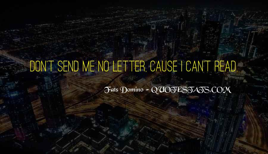 Quotes About Letter T #345813