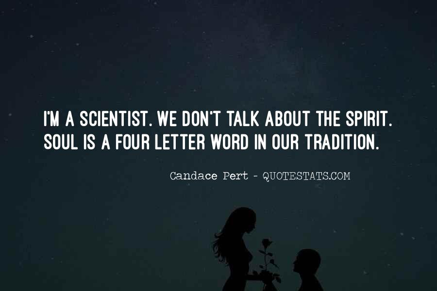 Quotes About Letter T #447100