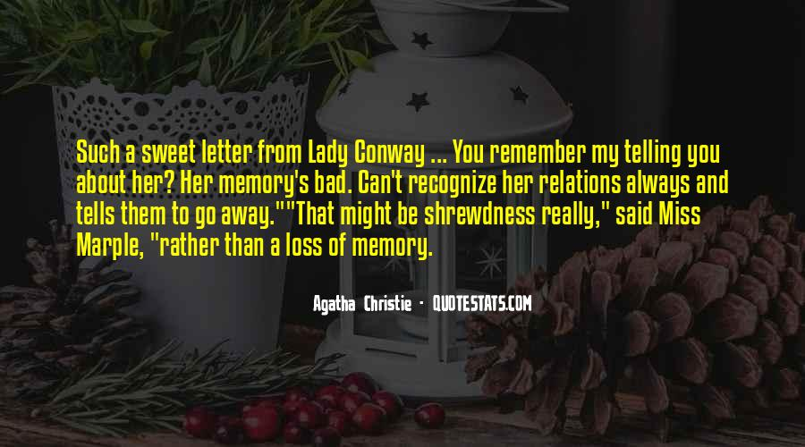 Quotes About Letter T #525793