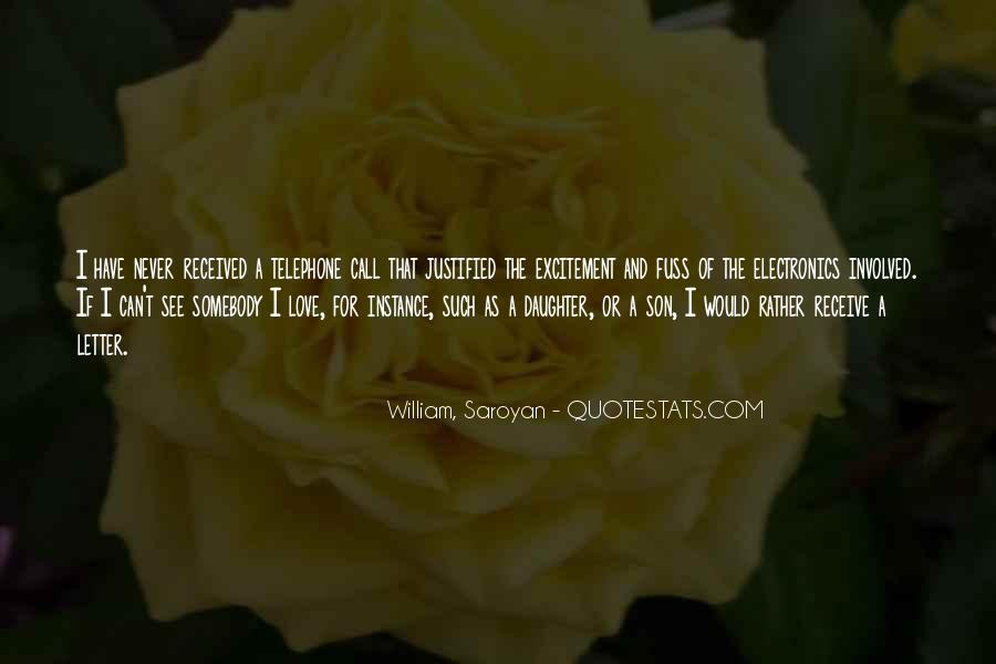 Quotes About Letter T #531186