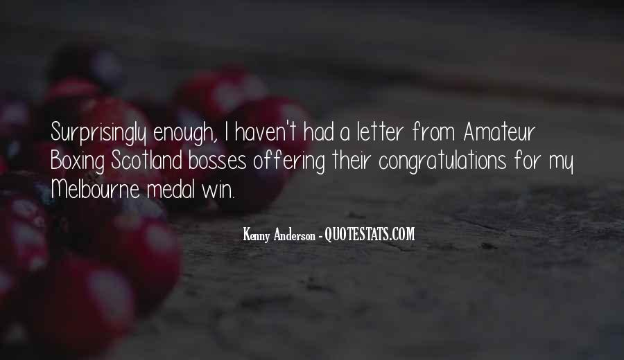 Quotes About Letter T #618672