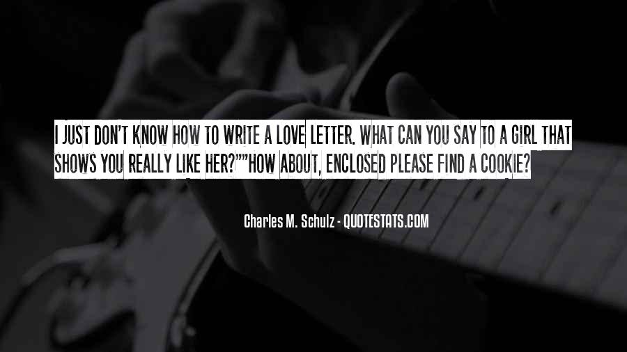 Quotes About Letter T #638956