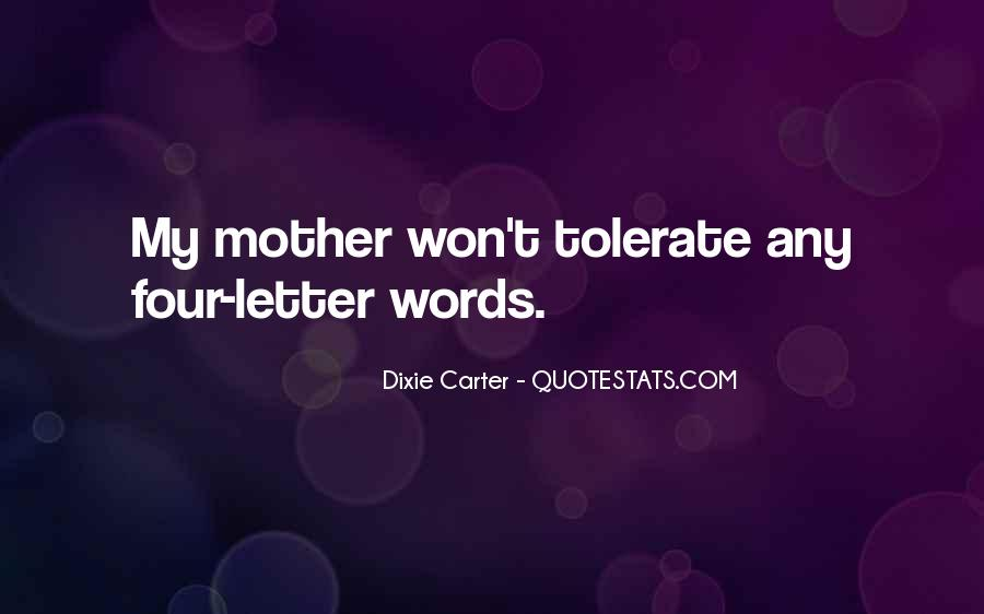 Quotes About Letter T #754354