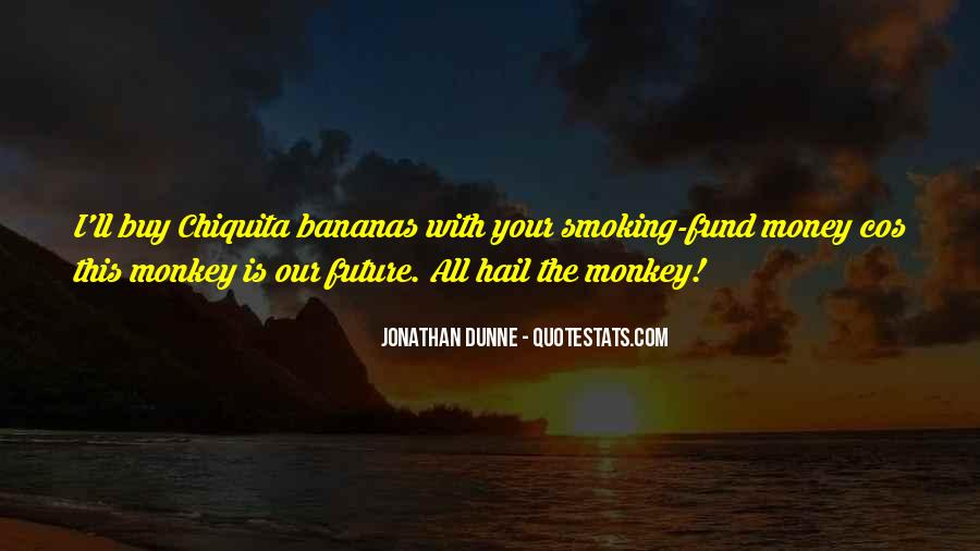 Quotes About Smoking Goodreads #896750