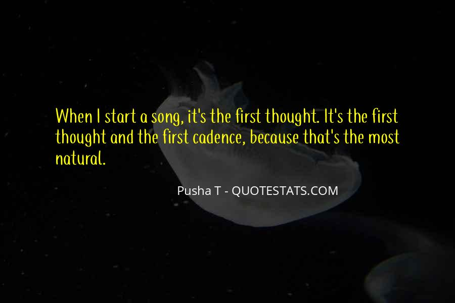 Quotes About Saddest Missing Someone #725944