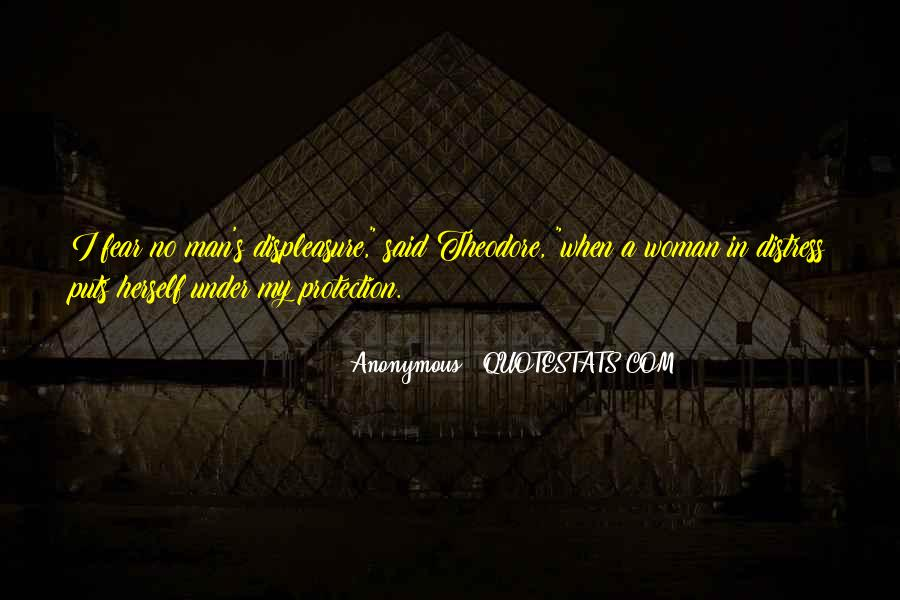 Quotes About Filipino Values #1441572