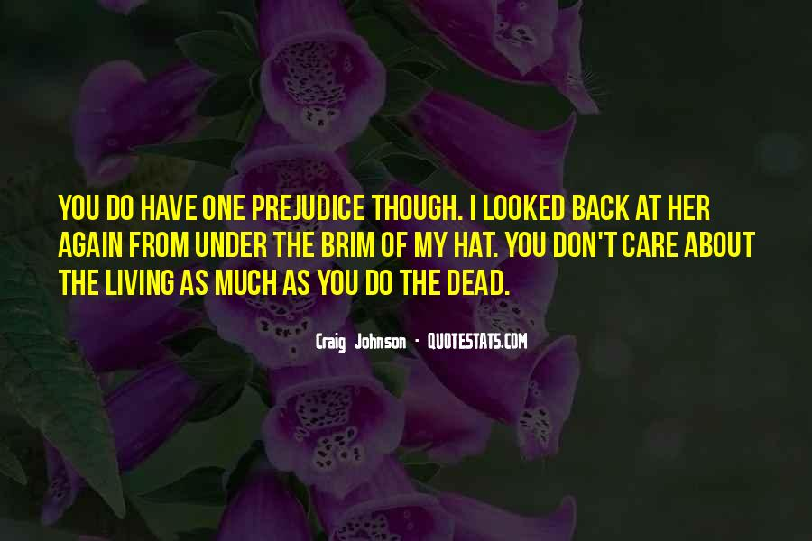 Quotes About Friendship Dengan Artinya #1318575