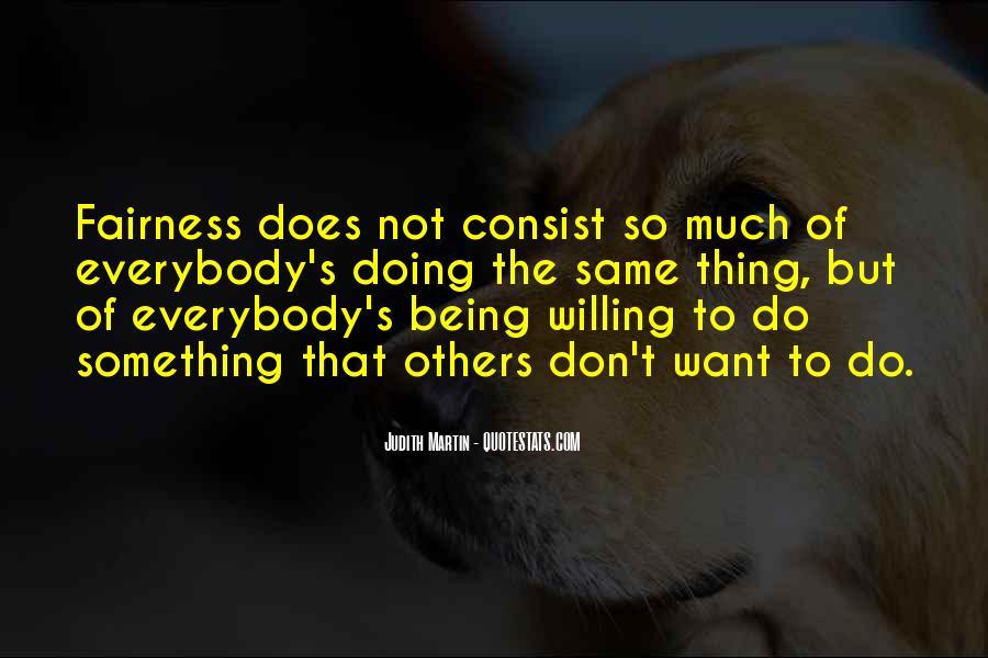 Quotes About Friendship Dengan Artinya #546689