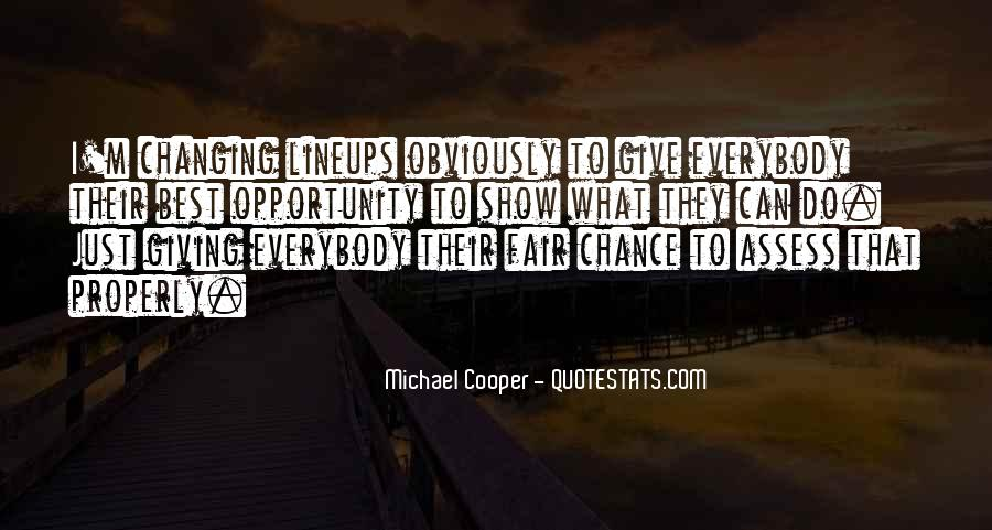 Quotes About Friendship Dengan Artinya #616714