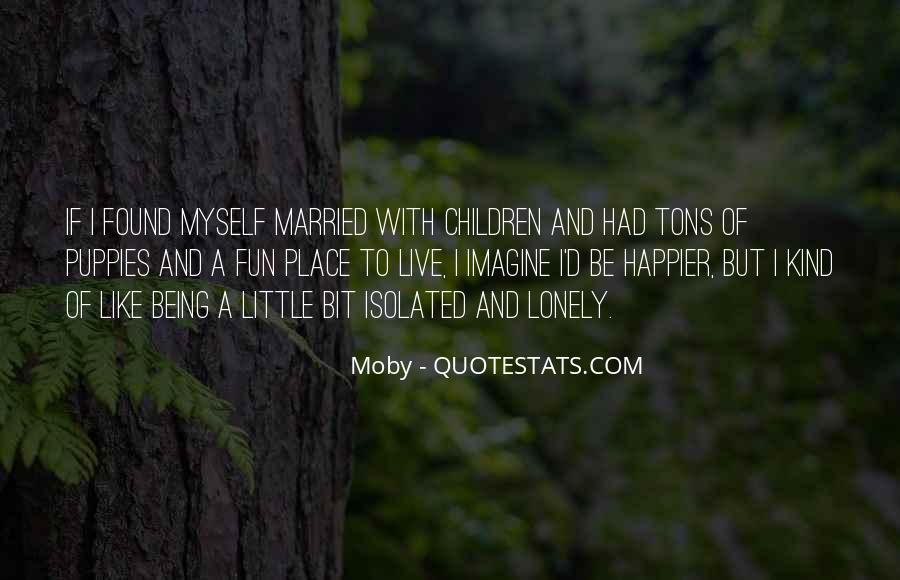 Quotes About Family Members That Are Mean #1097667