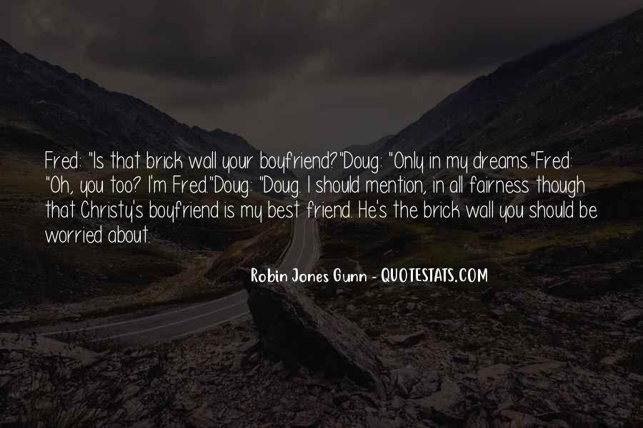 Top 55 Quotes About Boyfriend Best Friend: Famous Quotes ...