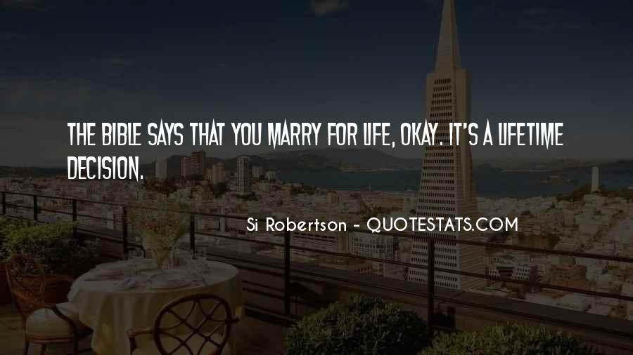 Quotes About Lottery Winners #1330083