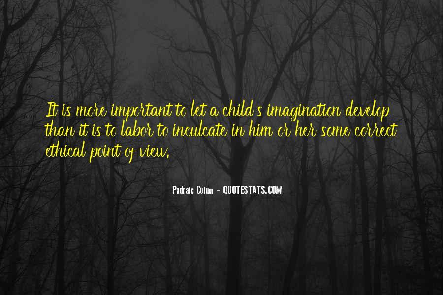 Quotes About Tumultuous Love #1631340