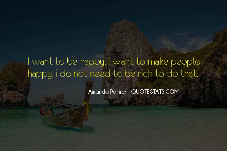 Quotes About The Difference Between Happiness And Joy #320976