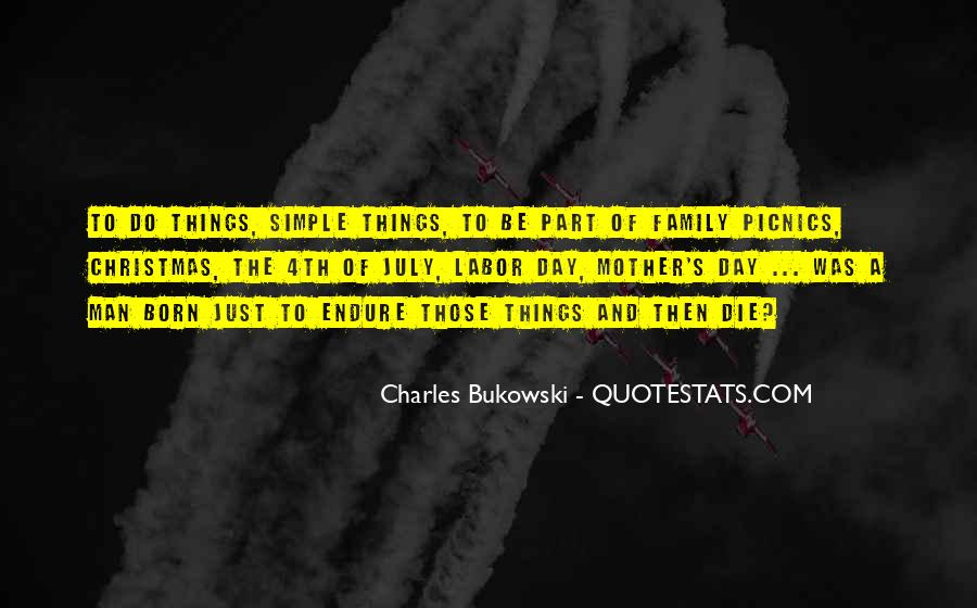 Quotes About Christmas And Family #1134427