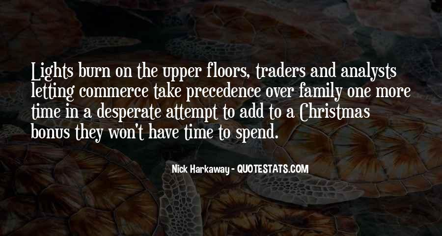 Quotes About Christmas And Family #286612