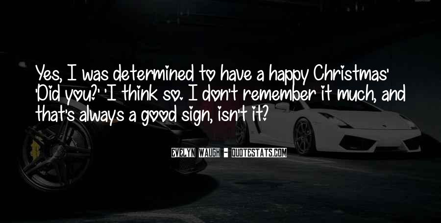 Quotes About Christmas And Family #678698