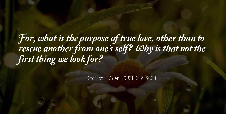 Quotes About Love And Respect In Relationships #1427146