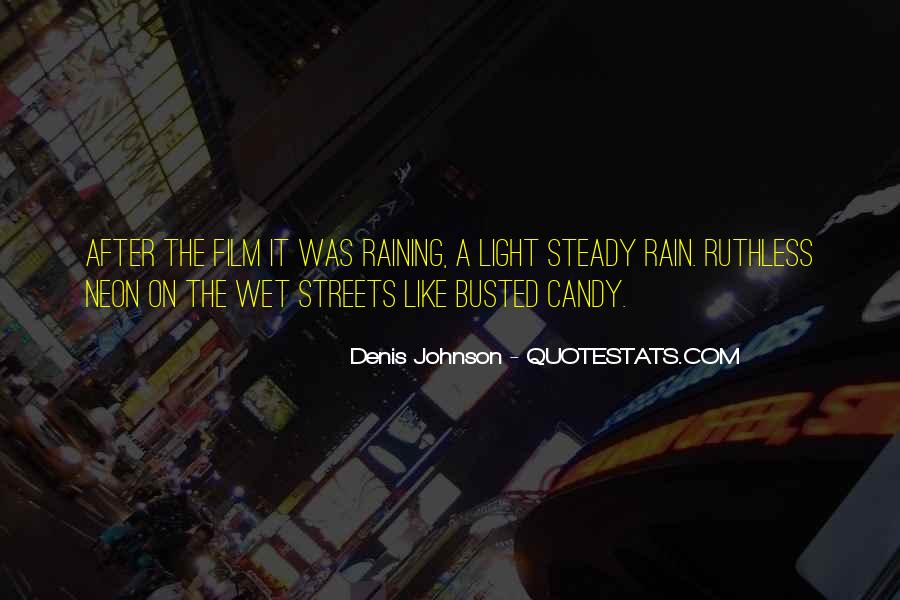 Quotes About Neon #232421