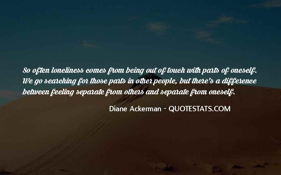 Quotes About Being There For Others #1270397