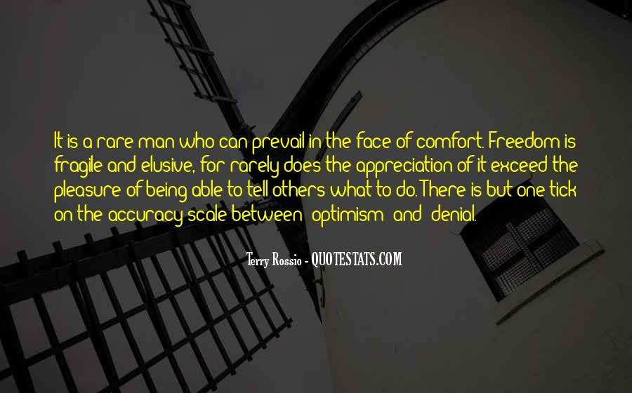 Quotes About Being There For Others #852364