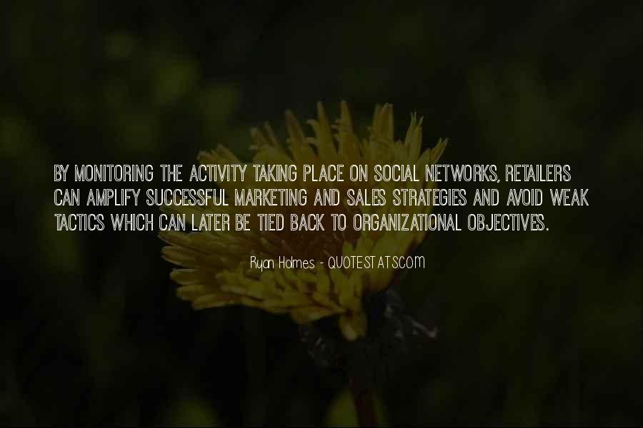 Quotes About Amplify #120355