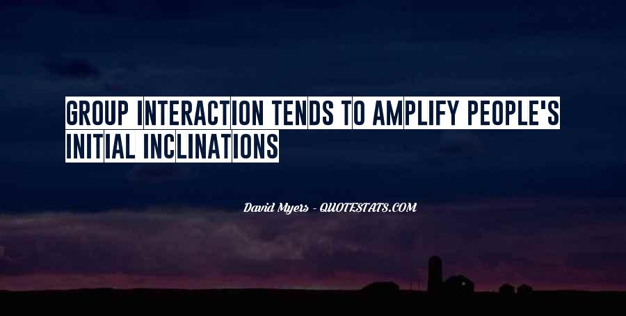 Quotes About Amplify #1675091