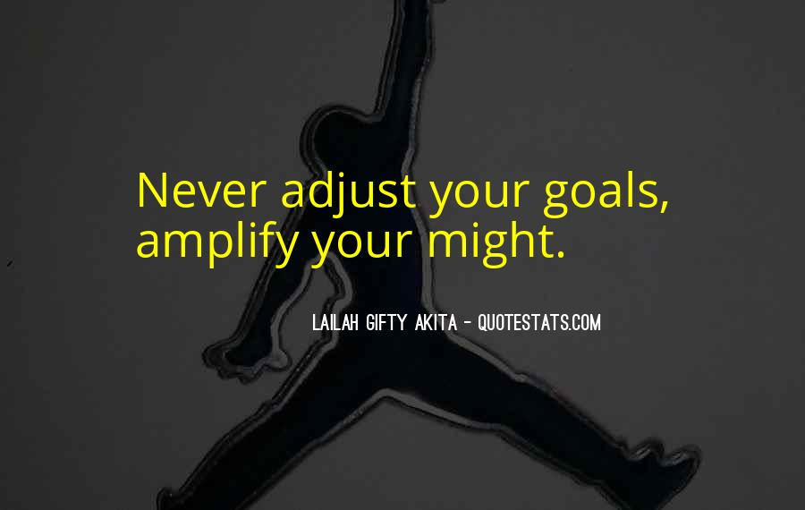 Quotes About Amplify #1682808