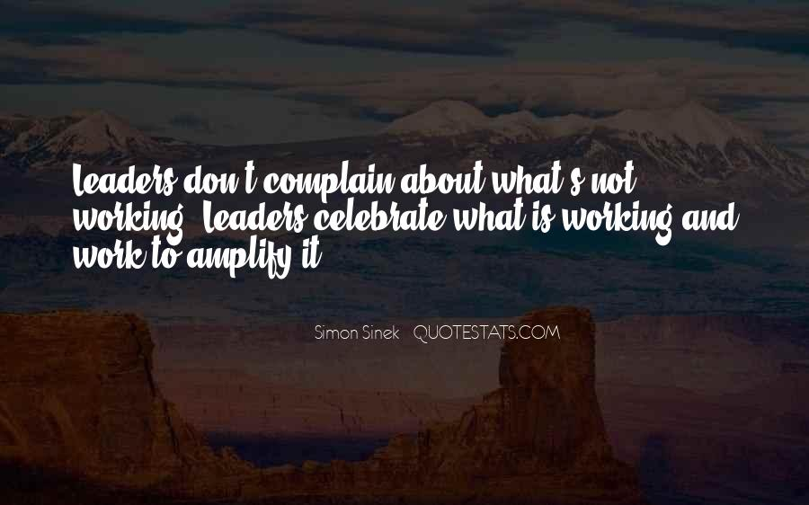 Quotes About Amplify #585811