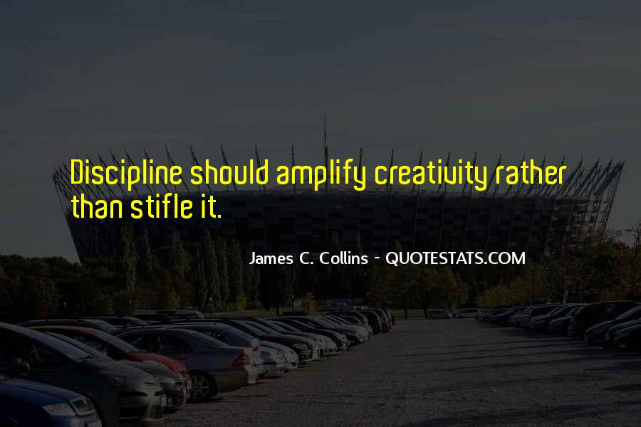 Quotes About Amplify #793766